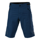 Troy Lee Designs Skyline Short Shell '19 Size 26 in Navy