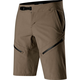 Fox Ranger Utility Shorts 2019 Men's Size 40 in Black