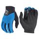 Troy Lee Designs WMN ACE 2.0 Gloves