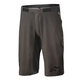 Alpinestars Mesa Shorts 2019 Men's Size 40 in Dark Shadow Ochre
