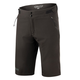 Alpinestars Rover Pro Shorts 2019 Men's Size 38 in Black