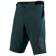 Troy Lee Designs Flowline Shorts 2019 Men's Size 38 in Charcoal