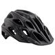 Met Lupo Helmet Men's Size Medium in Black/Texture