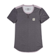 Sombrio Valley Jersey 2019 Women's Size Extra Large in Mist