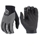 Troy Lee Designs Ace 2.0 Gloves 2019