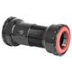 Wheels Manufacturing SRAM DUB Bottom Brackets T47, Inboard Bering, DUB Spindle, ABEC-3 Bearing