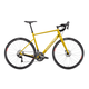Santa Cruz Stigmata CC Ultegra Bike 2019
