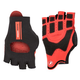 Castelli Cabrio Gloves 2019 Men's Size Extra Large in Black/Red