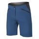 Alpinestars Stella ALPS 6.0 Shorts 2019