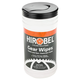 Hirobel Gear Wipes