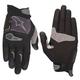 Alpinestars Drop Pro Gloves 2019