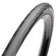 Maxxis High Road 700c Tire Black, 700x25c, 120tpi