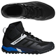 Adidas Terrex Trail Cross Protect Shoes