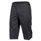 Pearl Izumi Summit Wxb Shell Shorts Men's Size 38 in Black