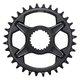 Shimano XT SM-CRM85 Chainring 28 Tooth
