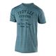 Troy Lee Designs Vintage Race Shop Tee