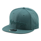 Troy Lee Designs Classic Signature Snap