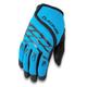 Dakine Kid's Prodigy Gloves 2019