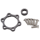 Problem Solvers Booster Rear ADAPTOR KIT