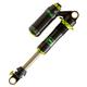 DVO Jade Metric Coil Rear Shock 210x50mm