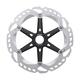 Shimano XT RT-MT800 Rotor 140mm, Centerlock