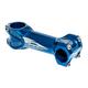 Hope XC Stem Blue, 110mm