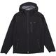Royal Storm Jacket 2019 Men's Size Large in Black