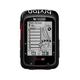 Bryton Rider Aero 60T GPS Computer Black, Heart Rate, Speed, Cadence