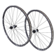 Roval Traverse Alloy 27.5 Wheelset Set, 15X110mm, 12X148mm