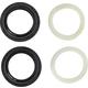 Rockshox Sid A1-A3 / Reba A2-A3 Seal Kit 32mm Seal/5mm Foam Ring
