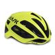 KASK Protone Road Helmet 2019