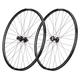 Wheel Master Mavic XC421 27.5