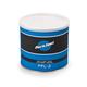 Park Tool Ppl-2 Polylube 1000, 16 oz. 16 oz., 1 pound tub