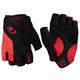 Giro Strade Dure SGel Cycle Gloves 2019