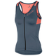 Castelli Solare Sleeveless Top 2019