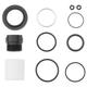 X-Fusion Hilo Seal Kit SL Post