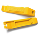 Pedros Tire Lever Pair, Yellow PAIR, YELLOW