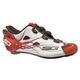 Sidi Shot Air Bahrain Road Shoes 2019 Men's Size 45.5 in Team Bahrain