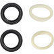 Rockshox Revelation A3 Dust Seal Kit Revelation A3 Dust Seal /Foam Rings