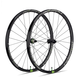 RideFast Racing Livewire 27.5