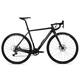 Orbea Gain M21 USA Bike 2019
