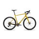Santa Cruz Stigmata Force AXS Bike 2019