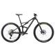 Orbea Occam M30 Bike 2020 Blue / Orange X-Large