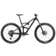 Orbea Occam M-LTD Bike 2020 Blue/Orange X-Large