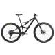Orbea Occam H20-Eagle Bike 2020