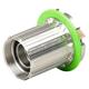 Hope Pro 4 Shimano Steel Freehub Body steel