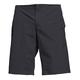 Adidas Trail Cross Shorts 2019 Men's Size 40 in Raw Khaki