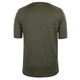 Sugoi Men's Trail Jersey 2019 Size XX Large in Deep Olive