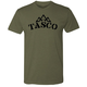 Tasco Surplus T-Shirts Mens