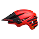 Bell Sixer MIPS Fasthouse Helmet 2019
